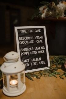 stephanie-green-wedding-photography-amy-tom-islington-town-hall-wedding-depot-n7-industrial-chic-pub-741