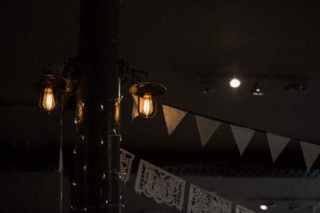 stephanie-green-wedding-photography-amy-tom-islington-town-hall-wedding-depot-n7-industrial-chic-pub-747