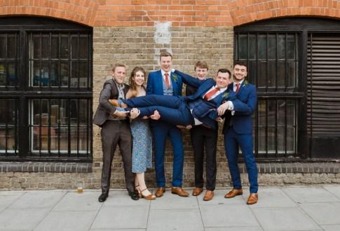 stephanie-green-wedding-photography-amy-tom-islington-town-hall-wedding-depot-n7-industrial-chic-pub-787