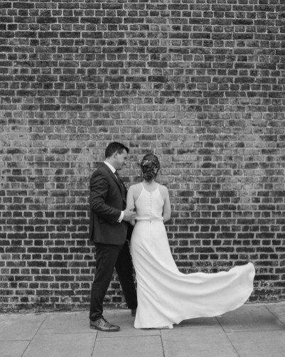 stephanie-green-wedding-photography-amy-tom-islington-town-hall-wedding-depot-n7-industrial-chic-pub-814