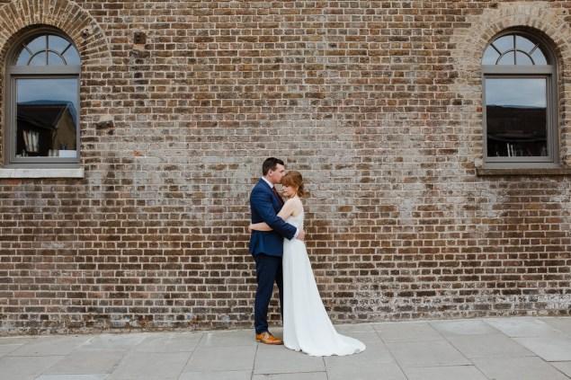 stephanie-green-wedding-photography-amy-tom-islington-town-hall-wedding-depot-n7-industrial-chic-pub-824