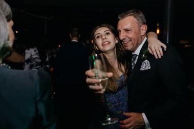 stephanie-green-wedding-photography-amy-tom-islington-town-hall-wedding-depot-n7-industrial-chic-pub-866