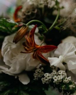 stephanie-green-wedding-photography-amy-tom-islington-town-hall-wedding-depot-n7-industrial-chic-pub-91