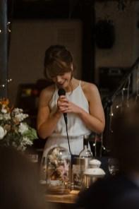 stephanie-green-wedding-photography-amy-tom-islington-town-hall-wedding-depot-n7-industrial-chic-pub-948