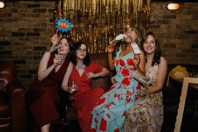 stephanie-green-wedding-photography-amy-tom-islington-town-hall-wedding-depot-n7-industrial-chic-pub-958