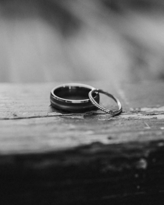 stephanie-green-wedding-photography-amy-tom-islington-town-hall-wedding-depot-n7-industrial-chic-pub-993