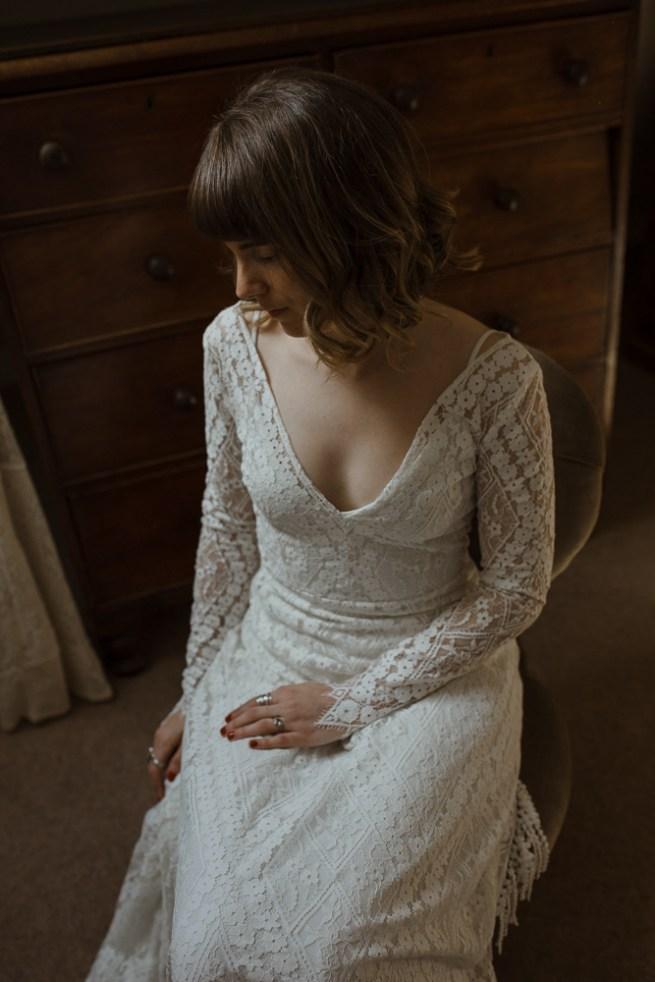 boho-wedding-bonhams-barn-blank-canvas-events-festival-outdoor-stephanie-green-weddings-alton-hampshire-107