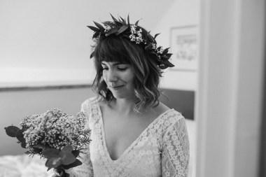 boho-wedding-bonhams-barn-blank-canvas-events-festival-outdoor-stephanie-green-weddings-alton-hampshire-118
