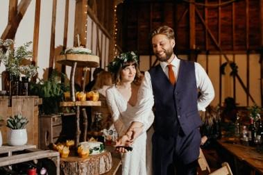 boho-wedding-bonhams-barn-blank-canvas-events-festival-outdoor-stephanie-green-weddings-alton-hampshire-1206