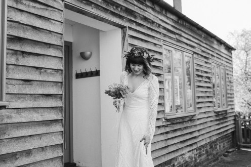 boho-wedding-bonhams-barn-blank-canvas-events-festival-outdoor-stephanie-green-weddings-alton-hampshire-128