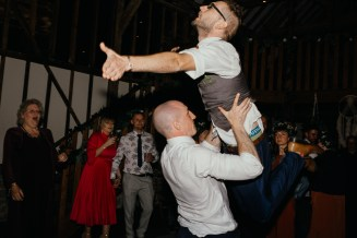 boho-wedding-bonhams-barn-blank-canvas-events-festival-outdoor-stephanie-green-weddings-alton-hampshire-1372