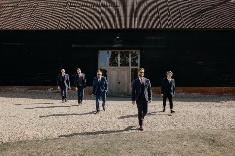 boho-wedding-bonhams-barn-blank-canvas-events-festival-outdoor-stephanie-green-weddings-alton-hampshire-167