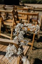 boho-wedding-bonhams-barn-blank-canvas-events-festival-outdoor-stephanie-green-weddings-alton-hampshire-169