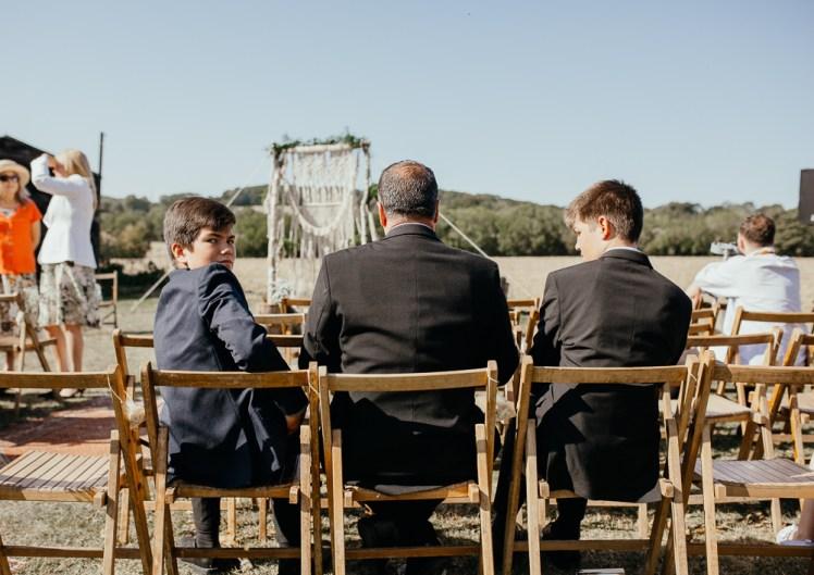 boho-wedding-bonhams-barn-blank-canvas-events-festival-outdoor-stephanie-green-weddings-alton-hampshire-229
