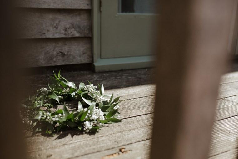 boho-wedding-bonhams-barn-blank-canvas-events-festival-outdoor-stephanie-green-weddings-alton-hampshire-23
