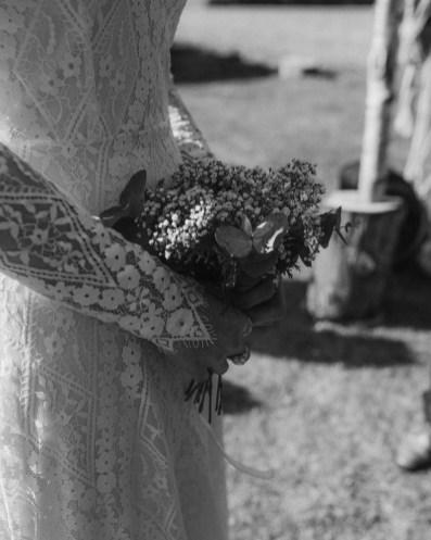 boho-wedding-bonhams-barn-blank-canvas-events-festival-outdoor-stephanie-green-weddings-alton-hampshire-410