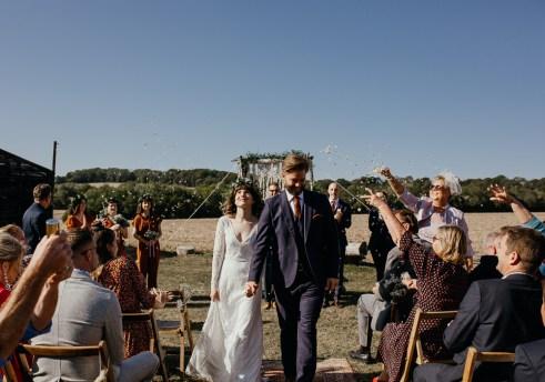 boho-wedding-bonhams-barn-blank-canvas-events-festival-outdoor-stephanie-green-weddings-alton-hampshire-474