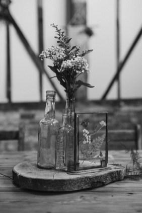 boho-wedding-bonhams-barn-blank-canvas-events-festival-outdoor-stephanie-green-weddings-alton-hampshire-522