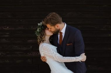 boho-wedding-bonhams-barn-blank-canvas-events-festival-outdoor-stephanie-green-weddings-alton-hampshire-563