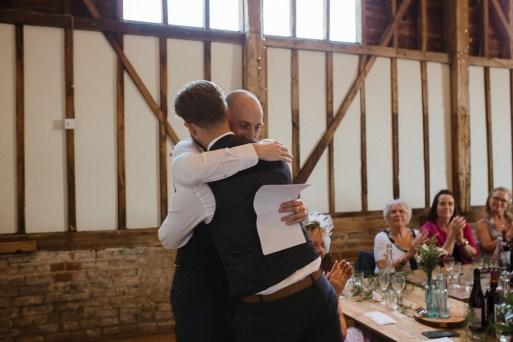 boho-wedding-bonhams-barn-blank-canvas-events-festival-outdoor-stephanie-green-weddings-alton-hampshire-777