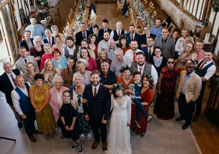 boho-wedding-bonhams-barn-blank-canvas-events-festival-outdoor-stephanie-green-weddings-alton-hampshire-841