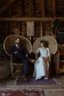 boho-wedding-bonhams-barn-blank-canvas-events-festival-outdoor-stephanie-green-weddings-alton-hampshire-873