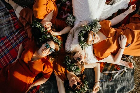 boho-wedding-bonhams-barn-blank-canvas-events-festival-outdoor-stephanie-green-weddings-alton-hampshire-897