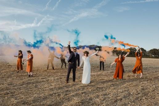 boho-wedding-bonhams-barn-blank-canvas-events-festival-outdoor-stephanie-green-weddings-alton-hampshire-955