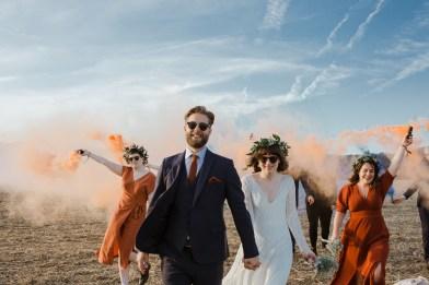 boho-wedding-bonhams-barn-blank-canvas-events-festival-outdoor-stephanie-green-weddings-alton-hampshire-993