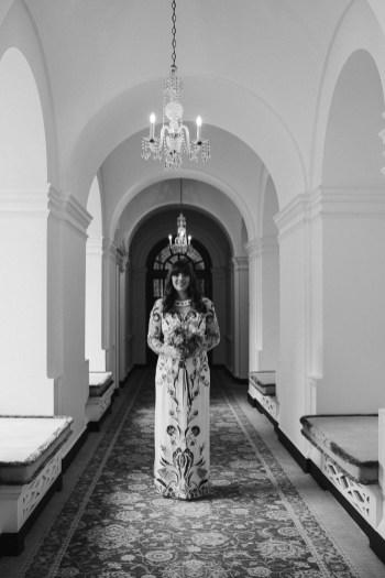 stephanie-green-wedding-photography-the-ned-islington-town-hall-the-albion-pub-london-chris-misa-102