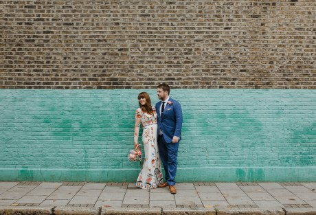 stephanie-green-wedding-photography-the-ned-islington-town-hall-the-albion-pub-london-chris-misa-1082