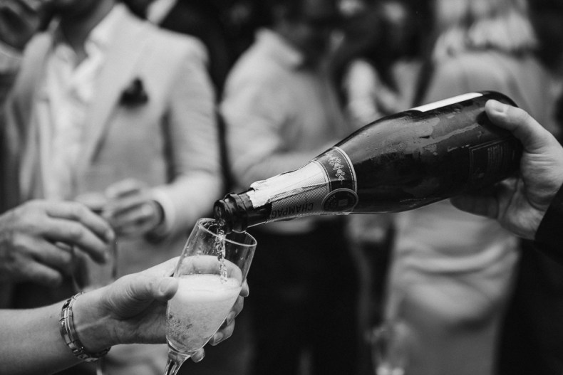 stephanie-green-wedding-photography-the-ned-islington-town-hall-the-albion-pub-london-chris-misa-1183