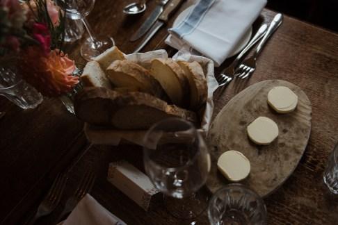 stephanie-green-wedding-photography-the-ned-islington-town-hall-the-albion-pub-london-chris-misa-1226