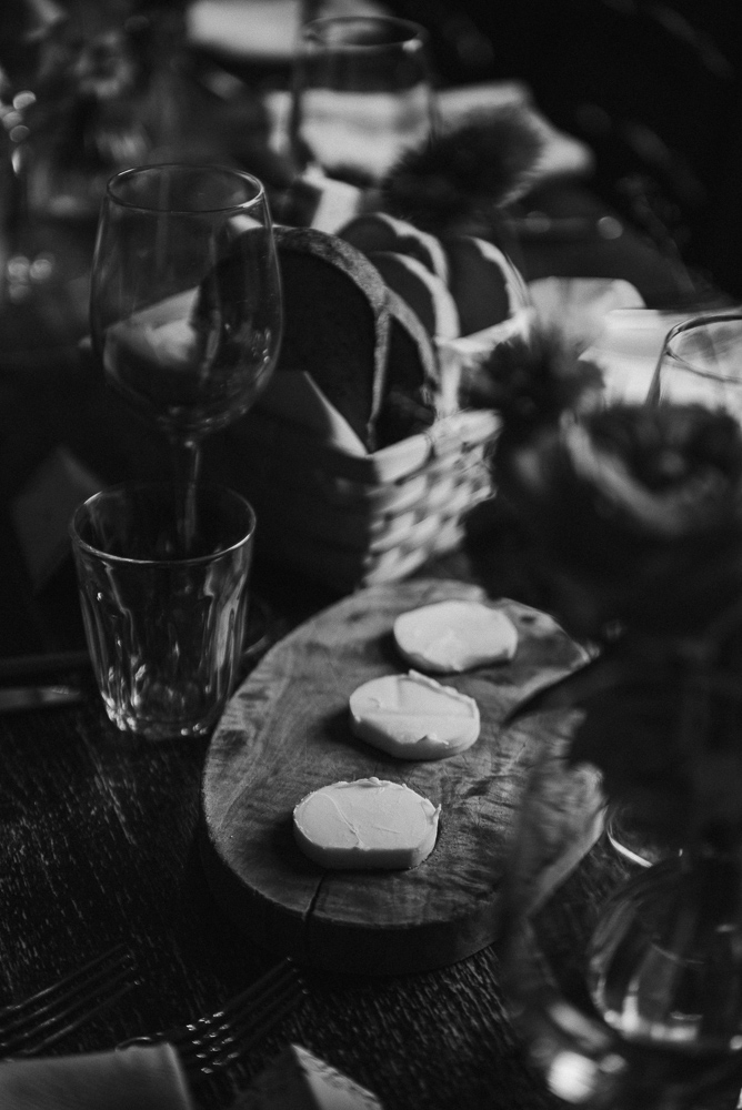 stephanie-green-wedding-photography-the-ned-islington-town-hall-the-albion-pub-london-chris-misa-1233