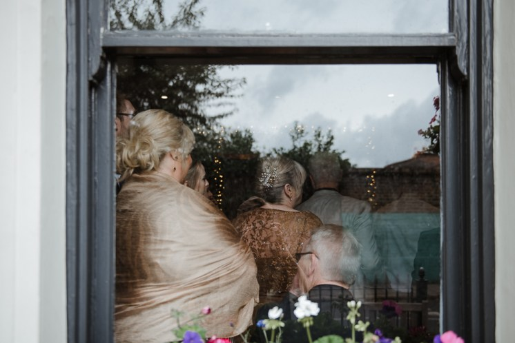 stephanie-green-wedding-photography-the-ned-islington-town-hall-the-albion-pub-london-chris-misa-1301