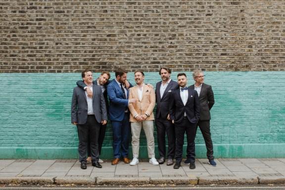 stephanie-green-wedding-photography-the-ned-islington-town-hall-the-albion-pub-london-chris-misa-1409