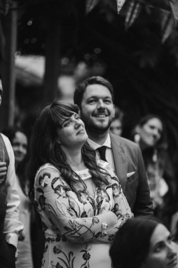 stephanie-green-wedding-photography-the-ned-islington-town-hall-the-albion-pub-london-chris-misa-1798