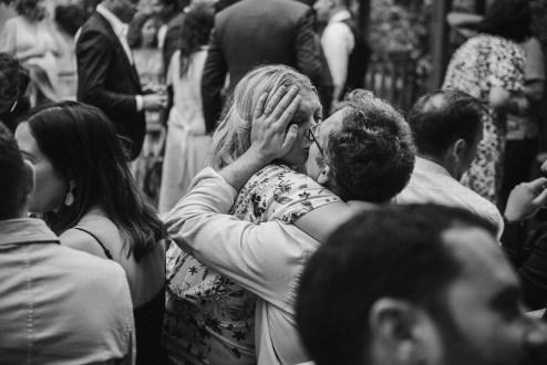 stephanie-green-wedding-photography-the-ned-islington-town-hall-the-albion-pub-london-chris-misa-1874