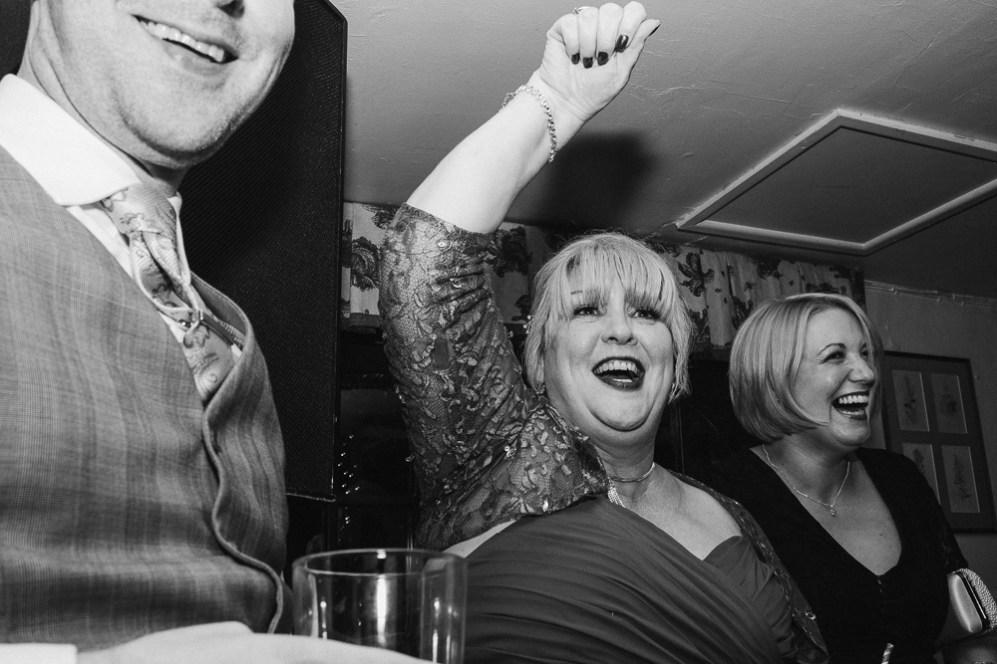 stephanie-green-wedding-photography-the-ned-islington-town-hall-the-albion-pub-london-chris-misa-2281