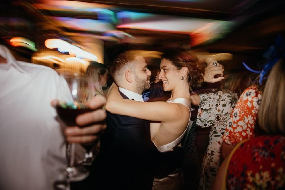 stephanie-green-wedding-photography-the-ned-islington-town-hall-the-albion-pub-london-chris-misa-2310