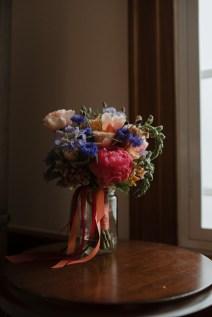 stephanie-green-wedding-photography-the-ned-islington-town-hall-the-albion-pub-london-chris-misa-31