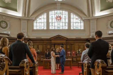 stephanie-green-wedding-photography-the-ned-islington-town-hall-the-albion-pub-london-chris-misa-472