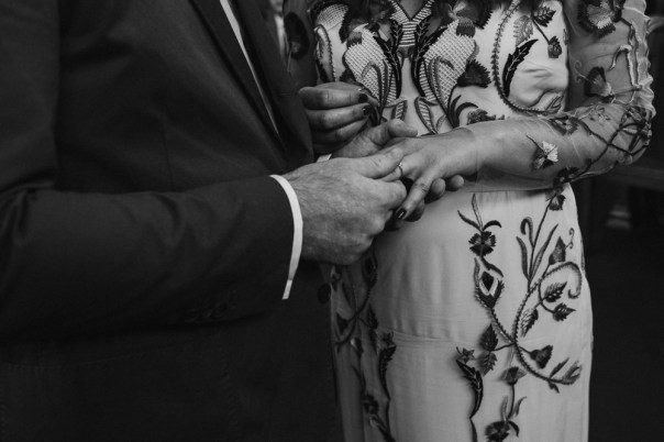 stephanie-green-wedding-photography-the-ned-islington-town-hall-the-albion-pub-london-chris-misa-515
