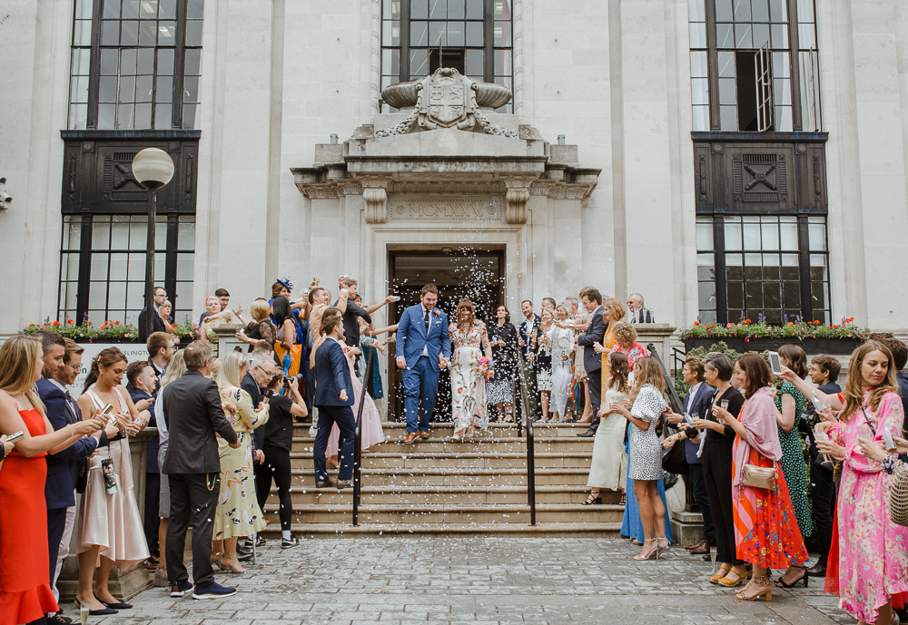 stephanie-green-wedding-photography-the-ned-islington-town-hall-the-albion-pub-london-chris-misa-696