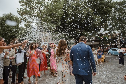 stephanie-green-wedding-photography-the-ned-islington-town-hall-the-albion-pub-london-chris-misa-706