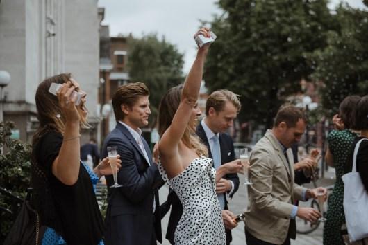stephanie-green-wedding-photography-the-ned-islington-town-hall-the-albion-pub-london-chris-misa-719
