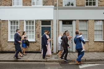 stephanie-green-wedding-photography-the-ned-islington-town-hall-the-albion-pub-london-chris-misa-916