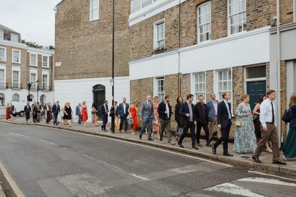 stephanie-green-wedding-photography-the-ned-islington-town-hall-the-albion-pub-london-chris-misa-918
