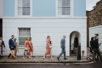 stephanie-green-wedding-photography-the-ned-islington-town-hall-the-albion-pub-london-chris-misa-922