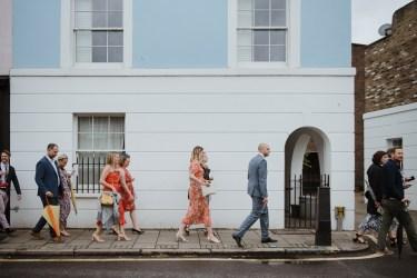 stephanie-green-wedding-photography-the-ned-islington-town-hall-the-albion-pub-london-chris-misa-922